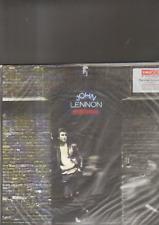 JOHN LENNON - rock 'n' roll LP emi 100 edition