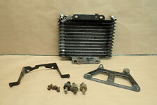 2001 Polaris Trailboss 325 Coolant Radiator (Fits Other Years)