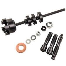 For Harley Davidson VT102 Wheel Bearing Remover Installer -Puller Tool Kit