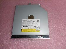 Asus R554L TP550LA TP550 Series DVD Super Multi Recorder Drive SATA UJ8E2