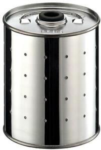 Mann-filter Oil Filter PF915N fits PORSCHE 912  1.6