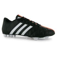 adidas Fußball-Schuhe mit Nocken-Sohlenart für Outdoor