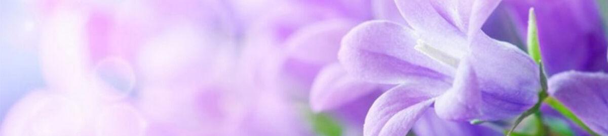 Flower1000
