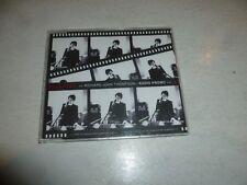 RICHARD JOHN THOMPSON - Radio Promo - 2006 UK 3-track CD single