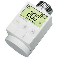 ELV Homematic ARR-Bausatz Funk-Heizkörperthermostat HM-CC-RT-DN, für Smart Home