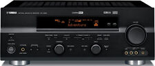 6.1 Channel Home Theatre Systems