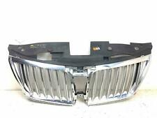 2009 2010 2011 2012 LINCOLN MKS Grille