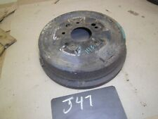 1959 60 61 62 63 1964 IMPALA CHEVELLE Corvette USED Original Brake Drum 3828688