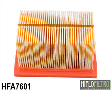 BMW F650GS (2000 to 2007) / G650GS (2009 to 2016) Hiflo Air Filter (HFA7601)