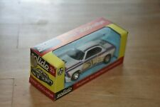 !!! solido nº 25 bmw 3000 Rallye (3.0 CSL) #51 OVP mint/Boxed 1:43!!!