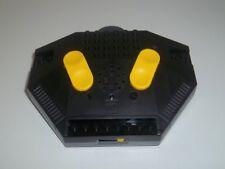 Lego control remoto 40529 RC ferrocarril infrarrojos Remote controll 7898 7897 Train