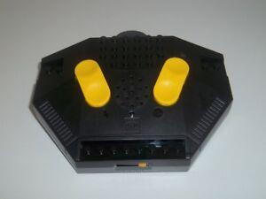 LEGO Fernbedienung 40529 RC Eisenbahn Infrarot Remote Controll 7898 7897 Train