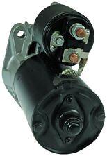 100% New Premium Quality Starter Isuzu Rodeo, 2000, 2001, 2.2L, 2.2, V4, AZE2113