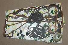 Triumph Stag NEW thick head gasket set with Payen inlet gaskets,