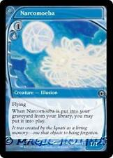 NARCOMOEBA Future Sight MTG Blue Creature — Illusion Unc
