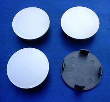 (6403) 4 St. Nabenkappen Nabendeckel Felgendeckel 63,0 / 57,5 mm für Alufelgen