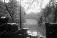 Negativ-1930-Raum Suhl-Meiningen-Thüringen-Achitektur-brücke-stillleben-6