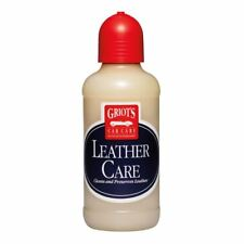Griot's Garage Leather Care, 16 Ounces