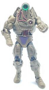 Mattel Masters of the Universe Classics New Adventures Space Mutants Optikk MOTU