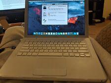 """Apple MacBook A1181 13.3"""" Laptop - MC240LL/A (May, 2009)"""