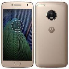 Téléphones mobiles Android Motorola Appareil Photo 12 - 15.9 Mpx