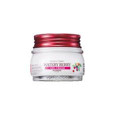 *Skinfood* Watery Berry Gel Cream 63ml 2016NEW