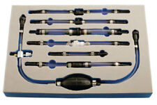 Laser Tools 5262 Diesel Bleeding - Primer Kit