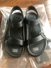 Teva Kids K Hurricane Drift Black Size 3