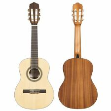 Cordoba Protege C1M 1/4-Size Classical Guitar - Authorized Dealer!