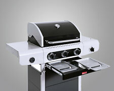 Barbecook  Gasgrill Siesta 310