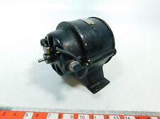 AH107-1# alter elektr. Motor 16V~ für Antriebsmodell/Dampfmaschine/Konstruktion