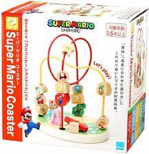 Kawada Super Mario Coaster 832083