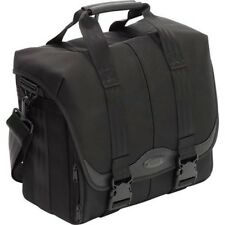 Tenba Black Label Large Photo Satchel (638-443)