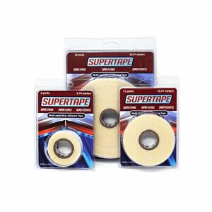 TrueTape Supertape Hair System Tape