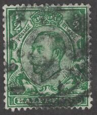 Great Britain Sc151 King George V (used) 1911