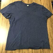 G Star Raw Premium Tee Shirt Size L #8115
