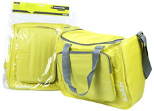 Summit 26L Coolbag...48 Can Capacity...Beach Camping Festivals...Great Value!!!
