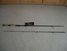 Canne da pesca Berkley canna
