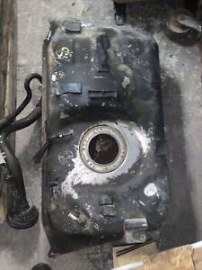 1990-96 OEM Nissan 300zx Z32 2+2 Gas Fuel Tank