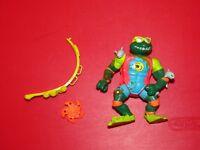 Teenage Mutant Ninja Turtles : 1990 Playmates : Sewer Surfer Mike