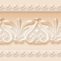 Victorian Architectural Wallpaper Border Home Depot Interior Contact Ideas Paper