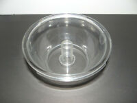 KitchenAid Food Processor Replacement Mini Bowl Only KFP740CR0