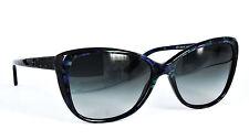 Versace Sonnenbrille// Sunglasses Mod.4294 5149//8G Gr 9 ////480A 56 Konkursaufk