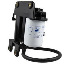 Gasoline Fuel Pump for Volvo Penta GI Gi-Motoren OEM# 21608511 21545138 21397771