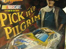 1999 John Wayne & the RC Originals Driven by Sterling Marlin 1:64 Pilgrim Pick