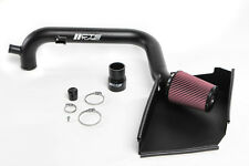 Luftansaugung Ansaugluftkit Air Intake - CTS - Golf 5 GTI 200 PS Version