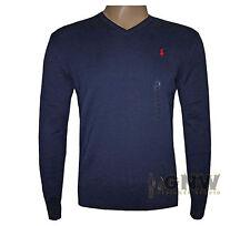 96ee1032eb3f Ralph Lauren Herren-Pullover aus Baumwolle günstig kaufen   eBay
