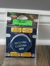 LEMAX SPOOKY TOWN STICKY MAX brand new