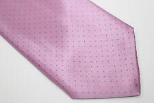 ITALO FERRETTI Silk tie Made in Italy E96668 high quality
