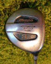 MIZUNO T-NO 3 Wood Golf Club